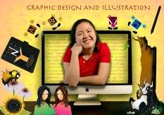 dynamicdesigner