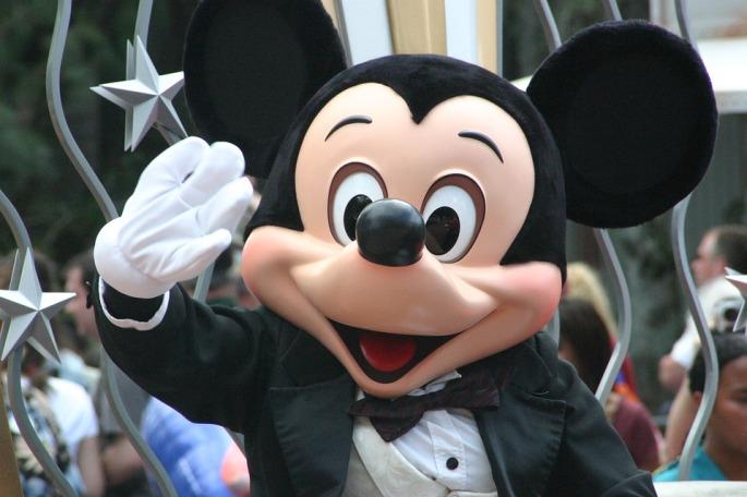 MickeyPixabayPyromaster